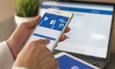 Facebook Advertising Mistakes