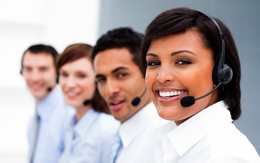 Helpful Call Center Certifications Training Techniques