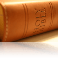 List of Bible Errors and Contradictions
