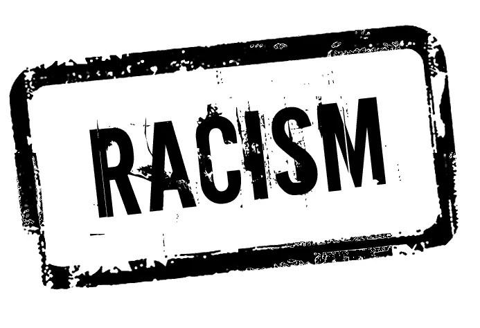 On racism