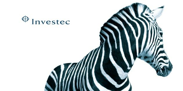 Image result for investec scholarships