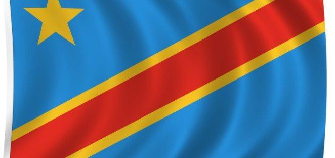 flag-of-democratic-republic-of-the-congo