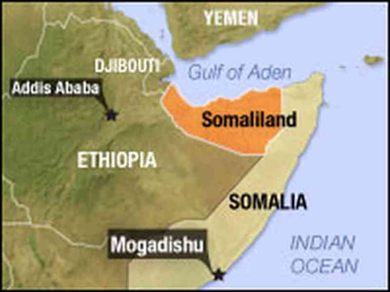 10 Most Beautiful Maps of African Countries 2  Somalia  Somalia  Somalia or Somali Land is another African country with  the best geographical map