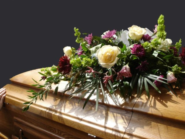 Sympathy Condolences And Family And Deepest You Your Our