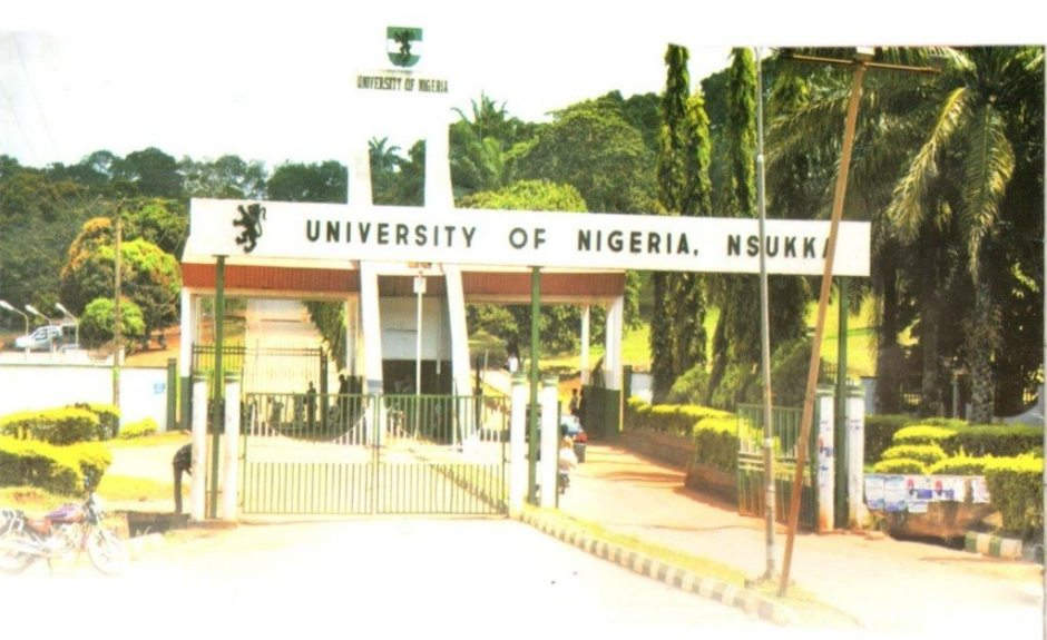 University-of-Nigeria-Nsukka