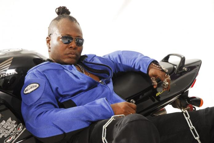 The Dynamics of Charly Boy's Family Life and The Controversies His  Personality Has Raised