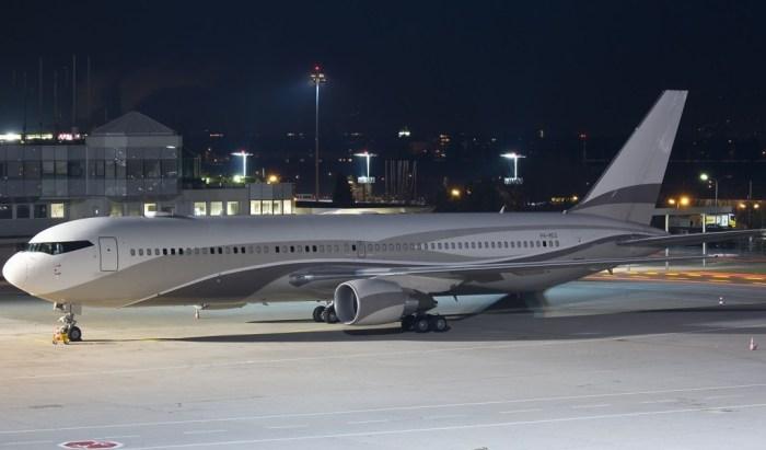 Boeing-767-33A-ER-Roman-Abramovich