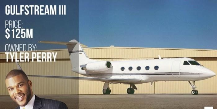 Gulfstream-III-tyler-perry