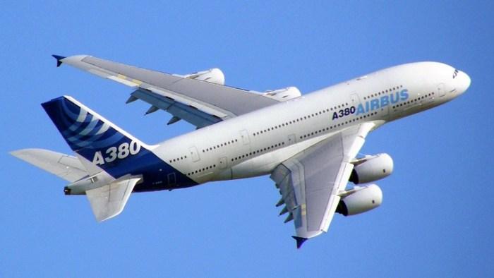 Saudi-prince-Alwaleed-bin-Talal-Airbus-A380