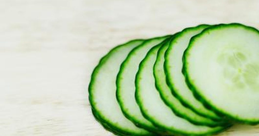 Image result for cucumber, peeled