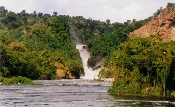 Murchison Park-Uganda2