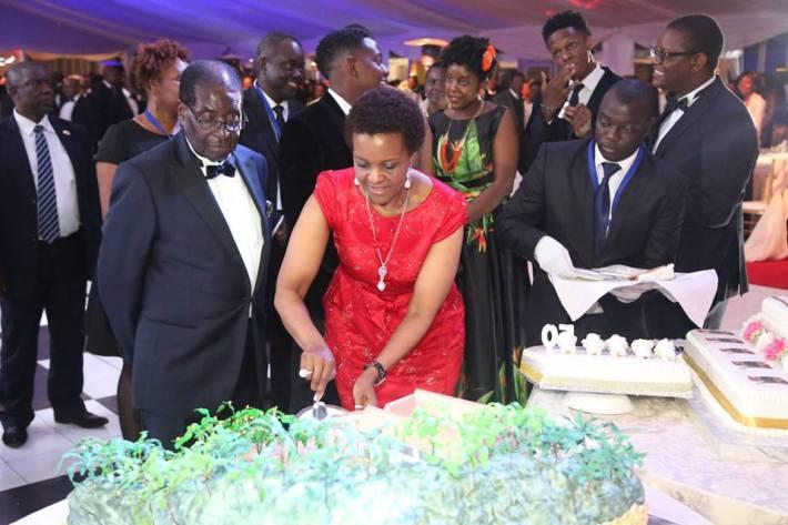 Grace-Mugabe2