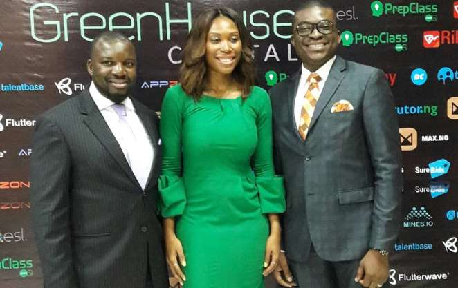 GreenHouse-Capital-Launch-Onome