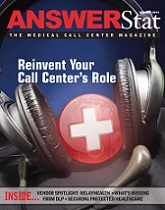 The Apr/May 2012 issue of AnswerStat magazine