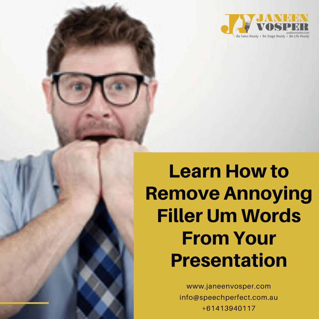 Learn_How_to_Remove_Annoying_Filler_Um_Words_From_Your_Presentation