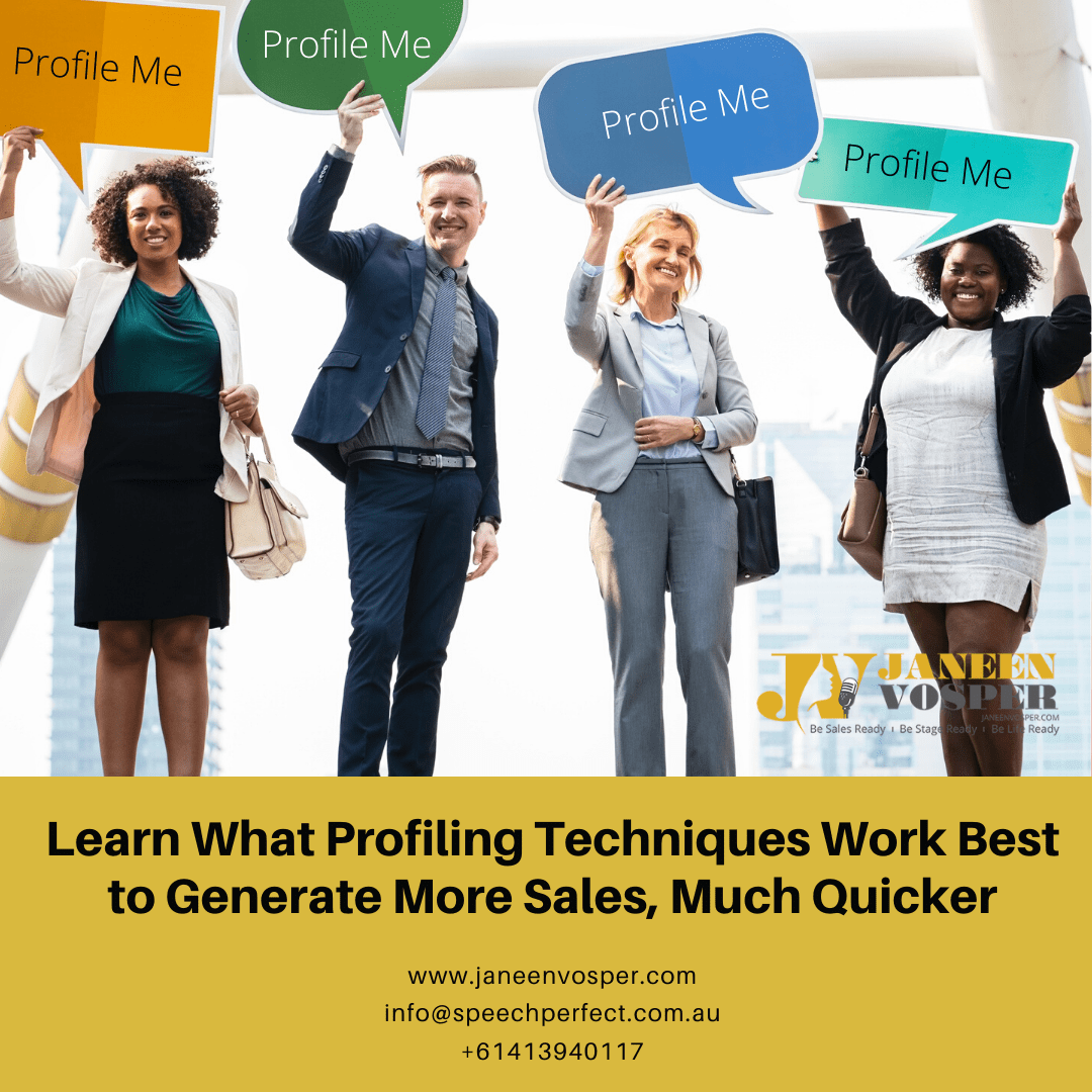 Learn_What_Profiling_Techniques_Work_Best_to_Generate_More_Sales