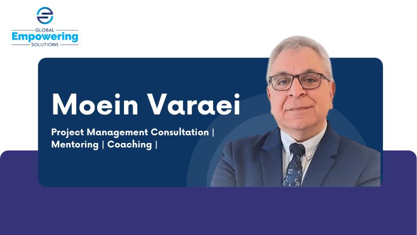 Moein Varaei_Project Management Coach