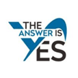 yes-the-answer-circle-logo