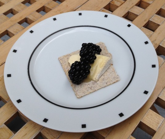 blackberrycheese