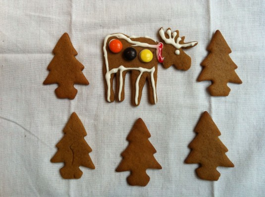 gingerbreadmoose