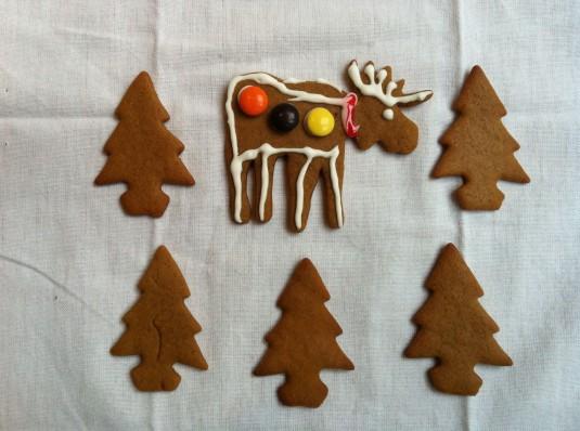 gingerbreadmoose
