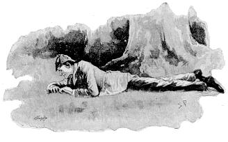 Sherlock Holmes ermittelt