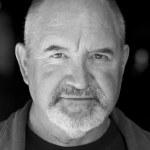 Steve Hofvendahl