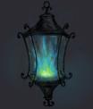 spellcaster__s_lantern_by_may_sensei-d42q5xa