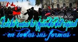 ContraLaIzquierdaDelCapital_GreciaChile