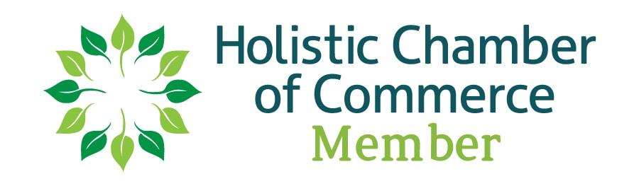 Holistic Chamber of Commerce Member-min