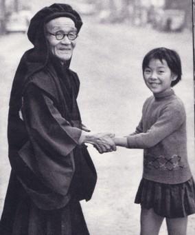 https://i2.wp.com/antaiji.org/archives/image/kike/sawakikind.jpg