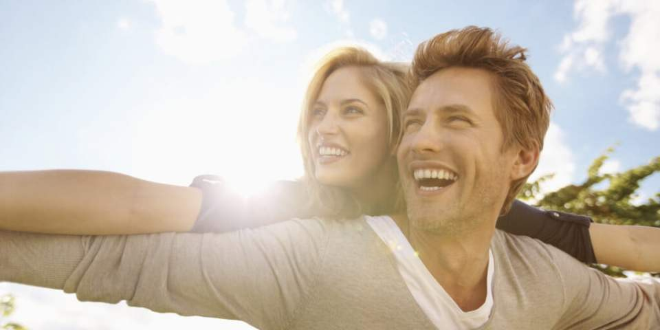 antalya Evlilik terapisi