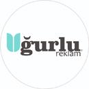 Dijital Baskı Merkezi| Antalya Reklam Baskı| Antalya Tabela