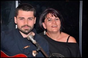 Çakır Keyif Restaurant- Mine Yıldız- Antalya TV14