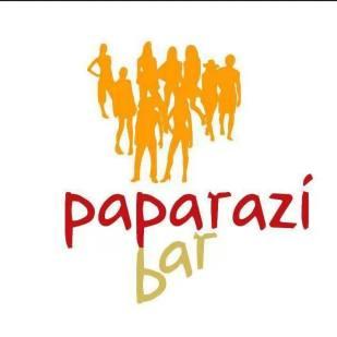 Paparazi Bar- Kalender- Muhabir Rüya Kürümoğlu- Antalya TV