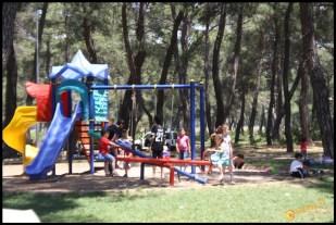 Yaşam Park Düzlerçamı- Seçil Saraç Bilir- İbrahim Bodur- Antalya TV- Muhabir Rüya Kürümoğlu149