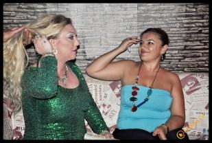 Güllü - Mira Alaturka- Behnan Suat Zor- Antalya Tv- Antalya TV Gece Muhabiri Fırtına Rüya Kürümoğlu250