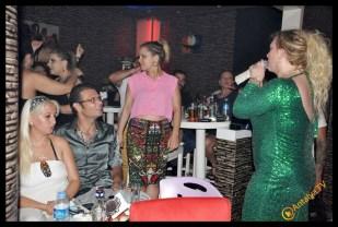 Güllü - Mira Alaturka- Behnan Suat Zor- Antalya Tv- Antalya TV Gece Muhabiri Fırtına Rüya Kürümoğlu297