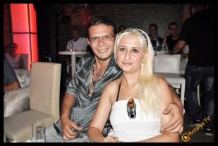 Güllü - Mira Alaturka- Behnan Suat Zor- Antalya Tv- Antalya TV Gece Muhabiri Fırtına Rüya Kürümoğlu355
