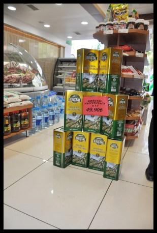 Çimen Et Süt Ürünleri- Adnan Çimen (60)