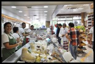 Çimen Et Süt Ürünleri- Adnan Çimen (86)