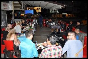 Etna Cafe- Aydın Atakan- Antalya TV- Muhabir Rüya Kürümoğlu (32)
