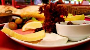 Alanya Dimçayı Ada Piknik 0242 5181467 alanya kahvaltı yerleri alanya kahvaltı mekanları alanya restaurant (15)