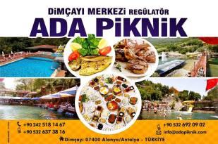 Alanya Dimçayı Ada Piknik 0242 5181467 alanya kahvaltı yerleri alanya kahvaltı mekanları alanya restaurant (29)