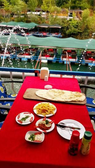 Alanya Dimçayı Panorama Piknik - 0533 652 7987 dimçayı kahvaltı alanya restaurant eğlence alanya gidilecek yerler (15)