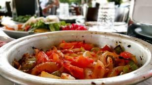 Uncalı Yemek Sipariş 0242 227 2627 - Miray Konyalı Etli Ekmek Antalya Etli Ekmek Paket Servis (30)