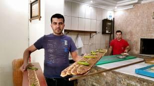 uncali paket servis antalya etli ekmek miray konyali etli ekmek (2)