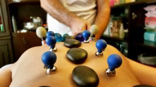 Antalya Boyun Fıtığı Tedavisi 0242 3392460 Manuel Terapi eklem ağrıları tedavisi selülit masajı (6)