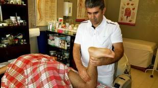 Antalya Manuel Terapi 0242 3392460 Tai Masajı masajla tedavi rahatlama masajı (3)