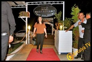 İzz Et Balık Restaurant - Fatma Uçar
